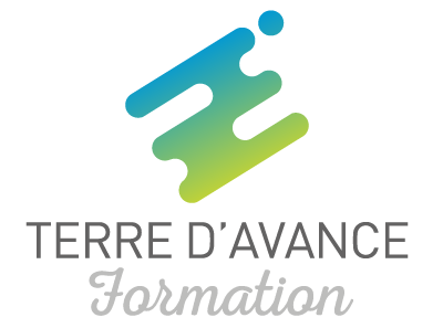 logos-TA-formation-couleur