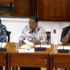 Séminaire clauses sociales Guadeloupe